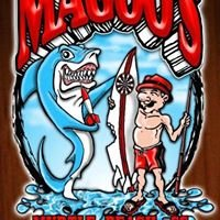 Magoo's Sports & Spirits