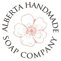 Alberta Handmade Soap Co.