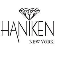 Haniken Jewelers - New York