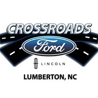 Crossroads Ford Lincoln of Lumberton
