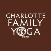Charlotte Family Yoga Center Prenatal