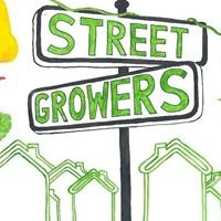 Streetgrowers