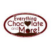 Everything Chocolate and More