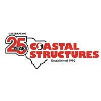 Coastal Structures Corporation