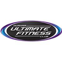 Durham Ultimate Fitness Club