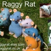 The Raggy Rat