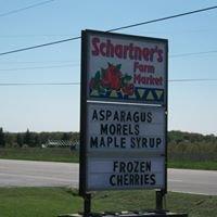 Schartner's Farm Market