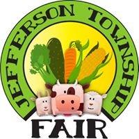 Jefferson Township Fair