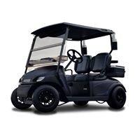 A-1 Golf Carts