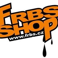 Frbs.cz Bike Shop
