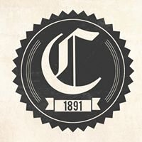 The Collegian: The Grove City College Newspaper