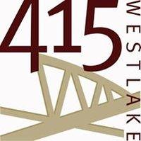 415 Westlake
