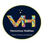 Veronica Halifax