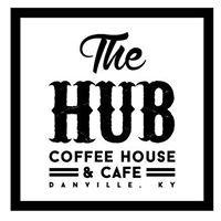 The Hub Coffee House and Cafe
