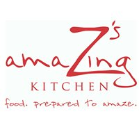 Z's Amazing Kitchen