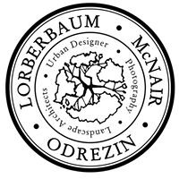 Lorberbaum McNair Odrezin Partners