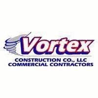 Vortex Construction Company,  LLC