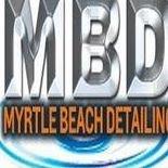 Myrtle Beach Detailing