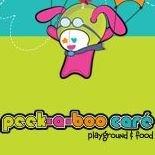 Peekaboo Cafe