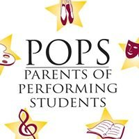 POPS Parents of Performing Students HHS
