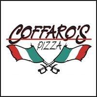 Coffaro's Pizza