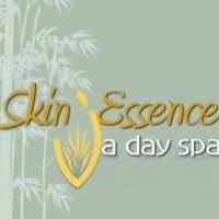 Skin Essence A Day Spa