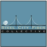 Steel City Fiber Collective