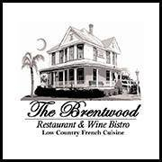 Brentwood Wine Bistro
