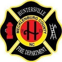Huntersville Fire Station 1
