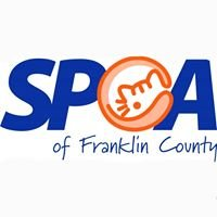 SPCA of Franklin County-NC