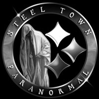 Steel Town Paranormal