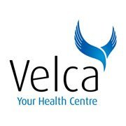Velca - Your Health Centre
