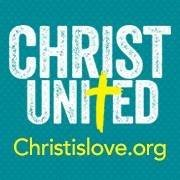 Christ United - Myrtle Beach