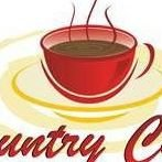 Country Cafe'