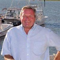 Dennis McCabe, Broker Associate