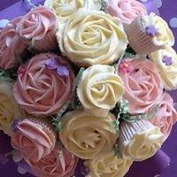 Emma's Cupcake Kitchen