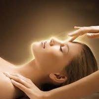 Essential Therapies by Sarah Mathews