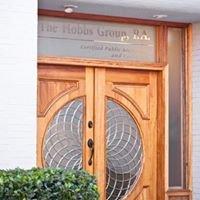 The Hobbs Group, PA