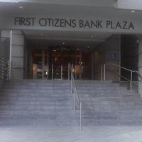 Dr. RGS - First Citizen's National Ventures Markets Gains Corporation, LTD