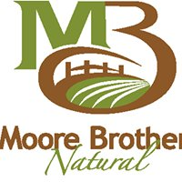 Moore Brothers Beef