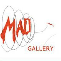 Mad Gallery