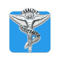 At The Beach Chiropractic Health Center