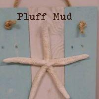 Pluff Mud