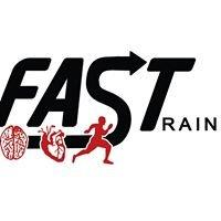 F.A.S. Training Inc