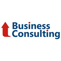 Business Consulting SpA