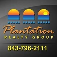 Plantation Realty Group
