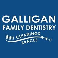 Galligan Family Dentistry