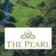 The Pearl Golf Course