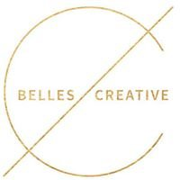 Belles Creative