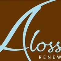 Alossi Renewal Spa